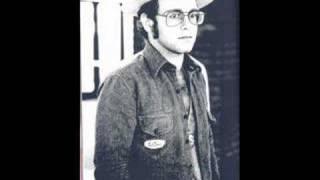 Elton John-LIVE - The Ballad Of Danny Bailey(1909-34)- 1988