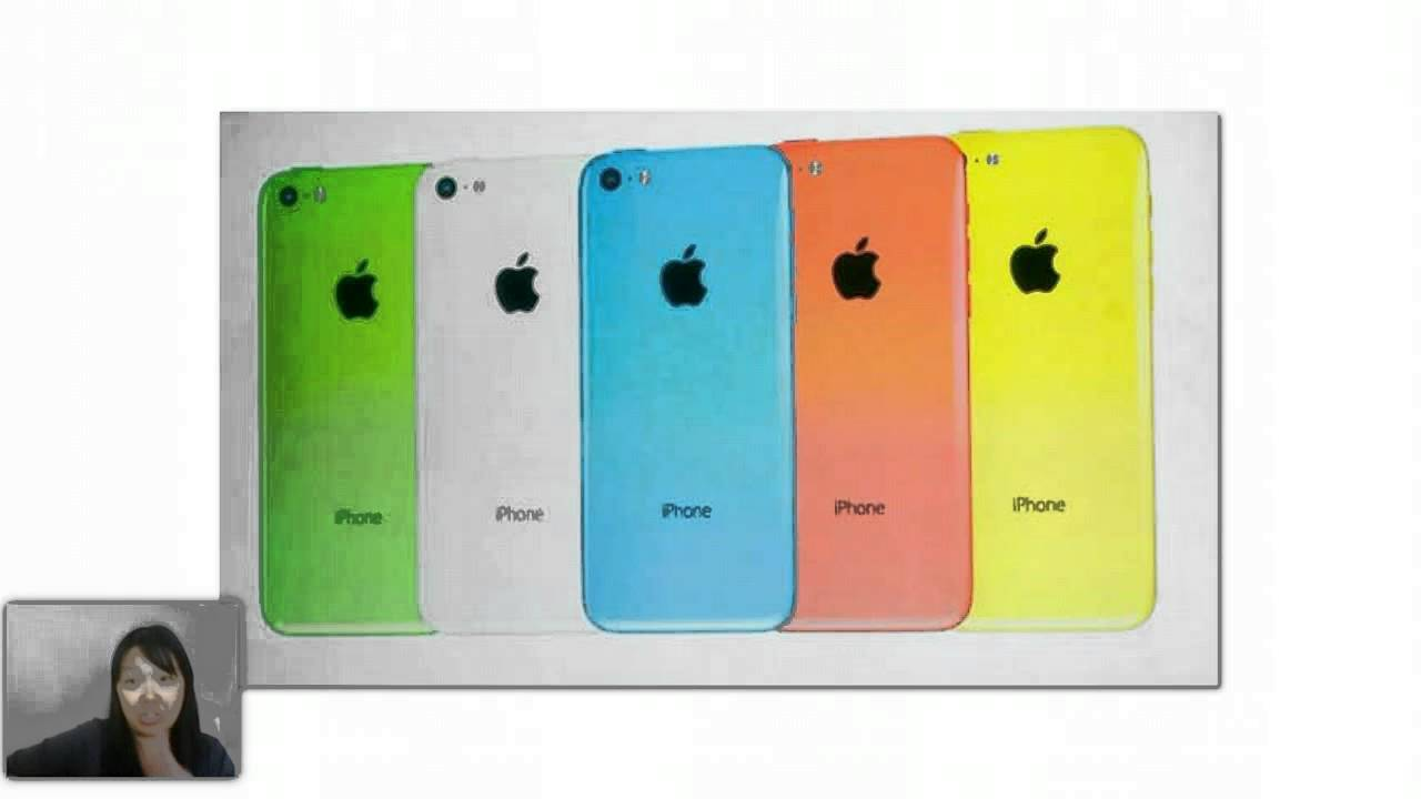 Get a free Iphone 5c- NO OFFERS REQUIRED