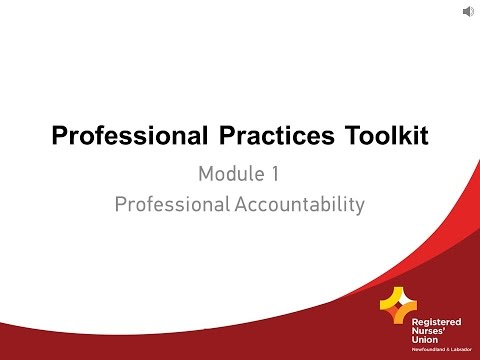 dtlls unit 7 wider professional practice London institute -central london: tel: dtlls training course unit 12- wider professional practice- 12 credits unit 13-continuing personal and professional.