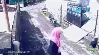 begal bego_everyday hijab