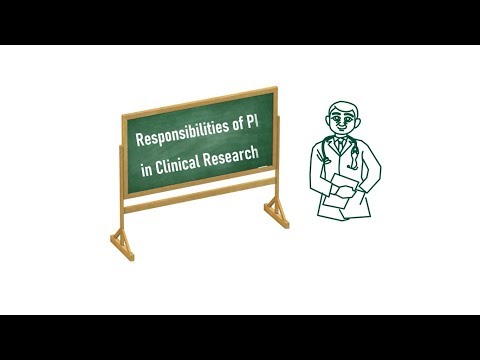 BECOME A PHARMACY REGULATORY SPECIALIST (PRS) from YouTube · Duration:  2 minutes 35 seconds
