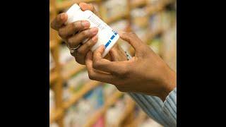 Is Chromium a Magic Fat-Loss Pill?