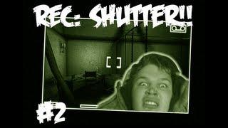 Stilongs Attack :( - Rec: Shutter [2]