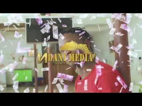 Download Kisima  pesa official 2021