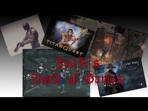 видео: 【rus/ger】atlas reactor stream. pvp - качаем адреналин ! #04