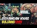 geleng geleng kas Bajang1289 terbaru Rogo samboyo putro
