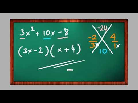 cara-cepat-menjawab-soal-persamaan-kuadrat-metode-x-ajaib---anak-smp-wajib-tahu!