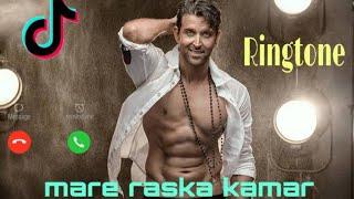 Mare raska kamar Ringtone ll with download  link👰👰👰