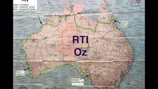 Video Outline criteria and route for our trip around Australia (RTI Oz) download MP3, 3GP, MP4, WEBM, AVI, FLV Juli 2018