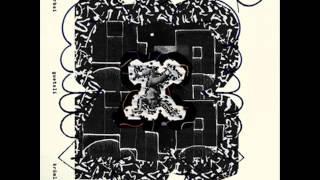 Khaderbai - Crooked