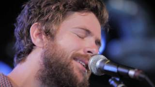 The Middle East - The Darkest Side (Live on KEXP)