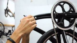 Load Wheel Removal and Installation