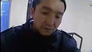 Внимание, мошенник обманул женщину в Жарминском районе ВКО на крупную сумму.