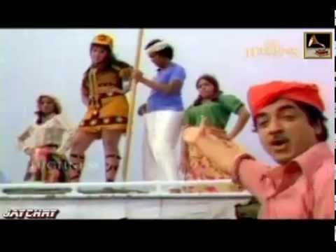 Vembanattu Kaayalinu Chaanjaattam   Randu Lokam