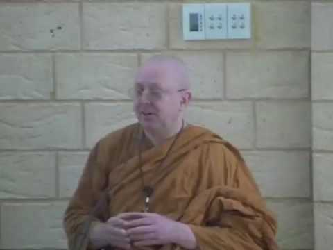 Ajahn Brahm Miscellaneous   talk on meditation duke web