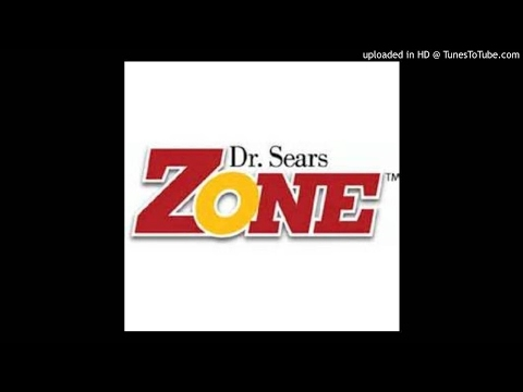 The Zone Diet Review