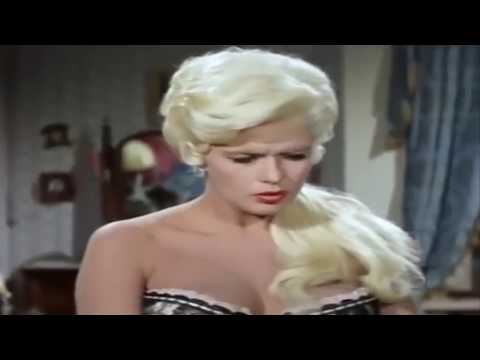 It Happened in Athens 1962 American Film info
