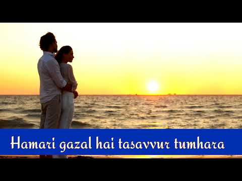 #bahut-pyar-karte-hai-#statuswhatsapp-status,-whatsapp-status-tamil,-whatsapp-status-video-sad,-what