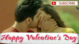 Valentine Day Special WHATSAPP STATUS VIDEO Download CUTE STATUS Royal ishq 14FAB