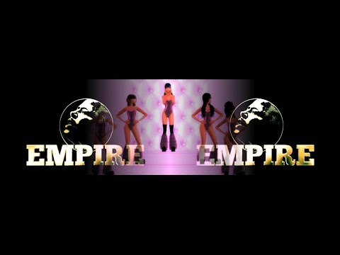 Empire Cast - Love Long Time Official Video ft. Serayah, Romeo Miller