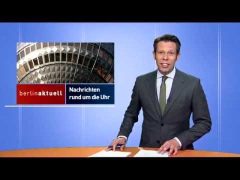 tv.berlin Aktuell (02. April 2014)