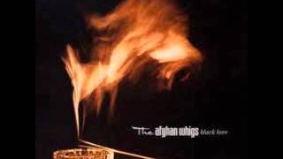 Watch Afghan Whigs My Enemy video