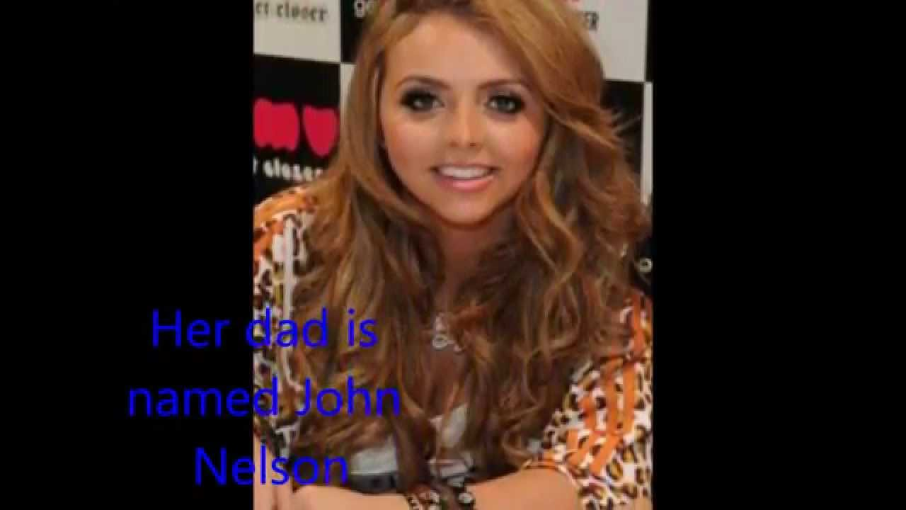 jessie nelsonjessie nelson little mix, jessie nelson twitter, jessie nelson wikipedia, jessie nelson tattoos, jessie nelson instagram, jessie nelson and jake roche, jessie nelson studio, jessie nelson director, jessie nelson boyfriend, jessie nelson little mix instagram, jessie nelson, jessie nelson wiki, jessie nelson engaged, jessie nelson little mix twitter, jessie nelson facebook, jessie nelson waitress, jessie nelson weight loss, jessie nelson academy, jessy nelson mx, jessie nelson imdb