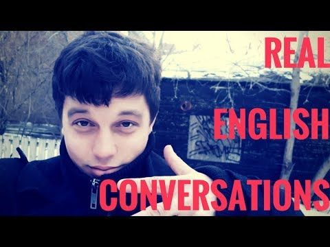 Rap Music and Controversy | ADVANCED LISTENING PRACTICE | Podcast for Learning English