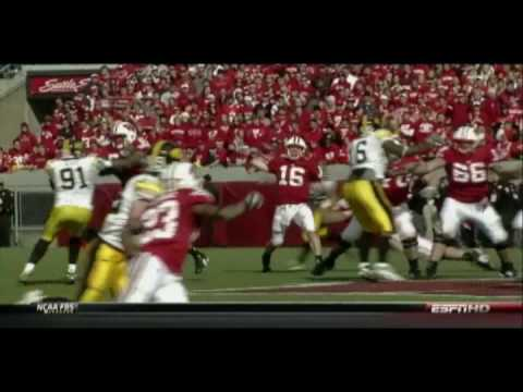 The Hawkeye Bitchmade Anthology: Volume 5 - Scott Tolzien