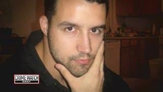 Pt. 2: Aspiring Actor Found Dead on Las Vegas Roadside - Crime Watch Daily with Chris Hansen