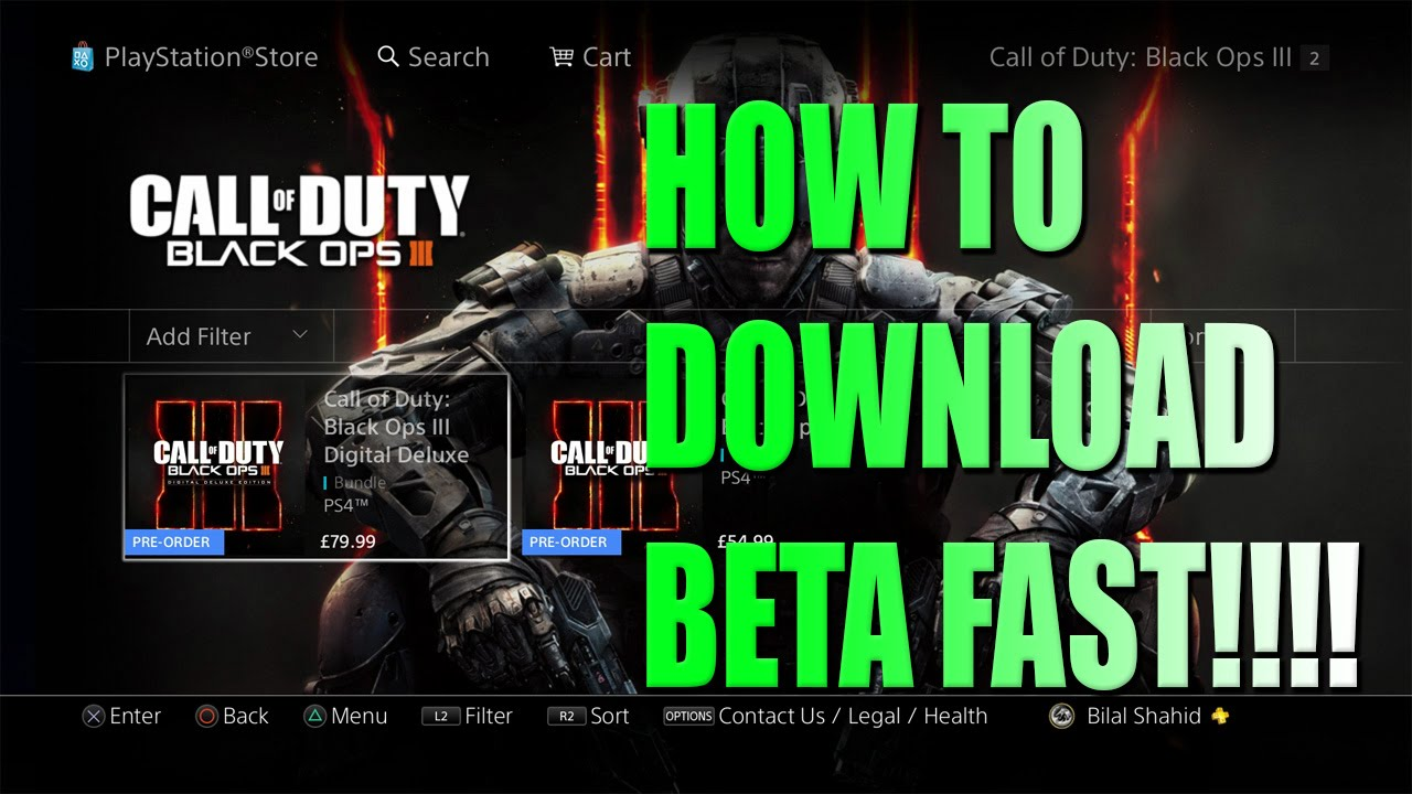 how to download files really fast