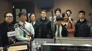 Publication Date: 2019-03-13 | Video Title: 抗日救國在香港 香港教育工作者聯會黃楚標中學