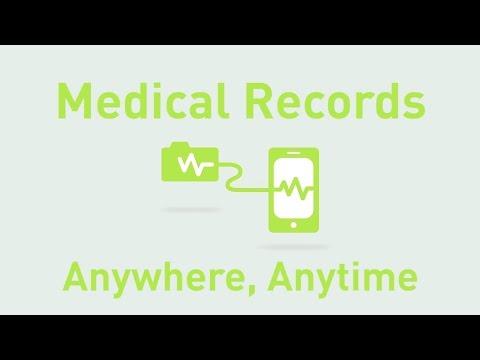 myPennMedicine — Secure Health Records Online