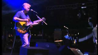New Order - Atmosphere - Reading 1998.mp4