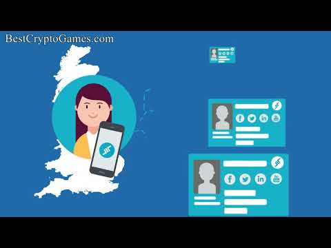 What is ETHLend LEND CryptoCurrency | Decentralized P2P lending platform