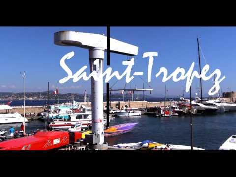 Discover, Nice, Cannes, Monaco, Saint-Tropez, Antibes