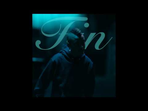 "Syd - ""Nothin To Somethin"" [2017]"