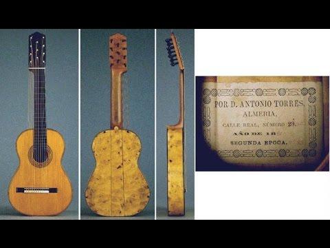 Top 10 Most Expensive Musical Instruments - Wonderslist