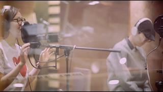 方大同Khalil Fong-  JTW西遊記 無所謂 製作特輯 ( JTW Album Making Of )