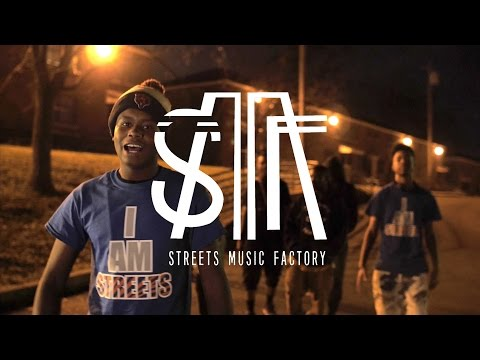 This is the L.i.f.e - Streets Music Factory