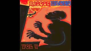 Sissy Man Blues - Kokomo Arnold