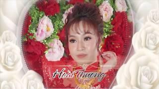 TAN HON TAN DUY & HOAI THUONG 26 04 2018