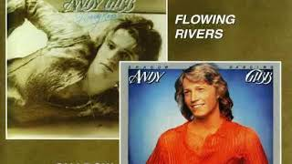 Andy Gibb : One More Look At The Night