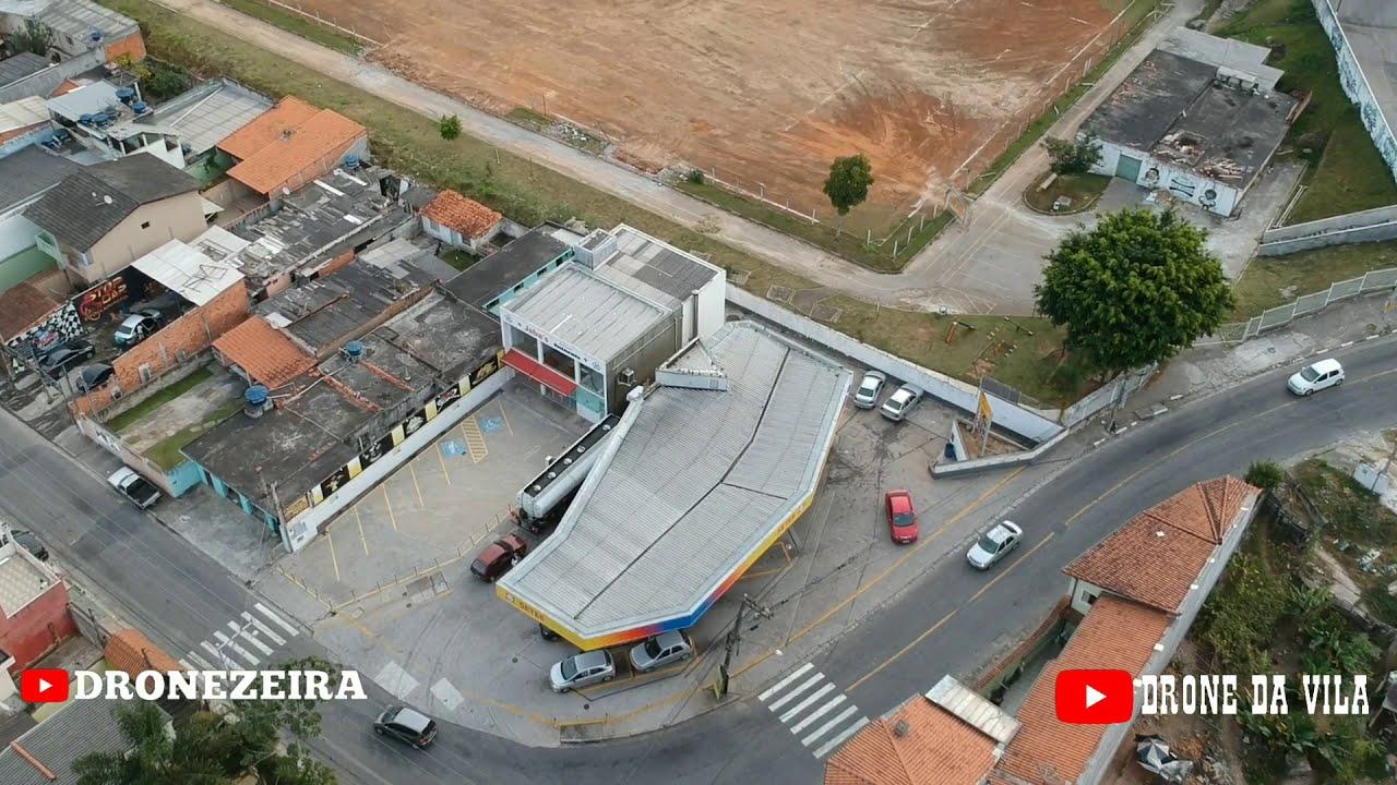 PHANTOM E SPARK VOANDO PERTO DOS PIPAS! Participação (DRONEZEIRA) #spark #dji #phantom #dronedavila фото