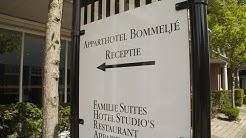 Apparthotel Bommeljé