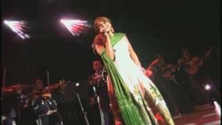 Rocio Banquells - Naci Para Ti