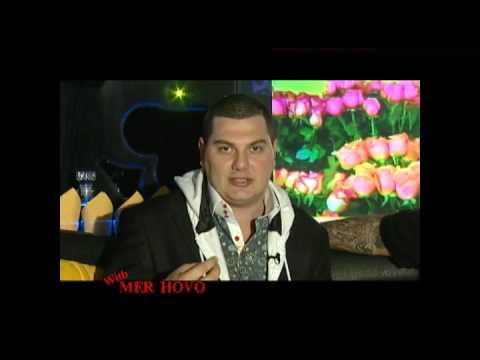 MER HOVO Super SAko Part 1