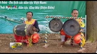 Bản tin thời sự Tiếng Việt 16h – 30/07/2016