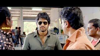 ????????Tamil Movie Scene ||Tamil Latest Movie Scenes |????????HD Scenes ||Latest Super Scenes