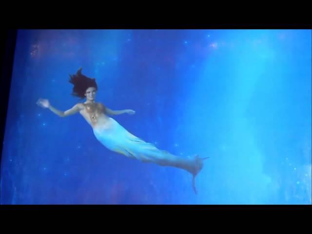 Смотреть онлайн мультфильм микки маус новые серии